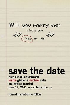 730db8b89a 56 Best Save The Date Ideas images in 2019 | Perfect wedding ...
