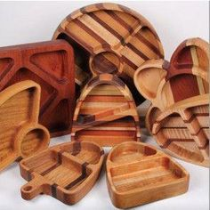 Woodworking Organization How To Make .Woodworking Organization How To Make Woodworking Organization, Woodworking Joints, Woodworking Patterns, Woodworking Furniture, Fine Woodworking, Woodworking Projects, Woodworking Classes, Woodworking Videos, Woodworking Beginner