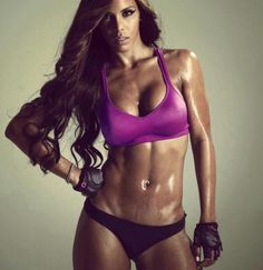Fitness Motivation Pictures