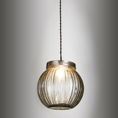 glass jar pendant lighting andy thornton andy thornton lighting