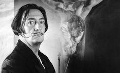 Illustrazioni d'autore firmate Salvador Dalì per 'Romeo e Giulietta'