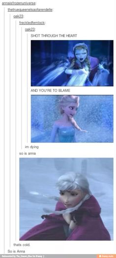 This is one of the reasons Tumblr is great
