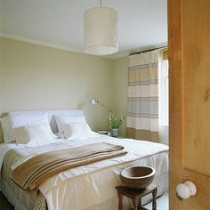 Remodel Ideas For Small bedroom