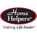 Live life your way in the comfort of home with Home Helpers of Sarasota! Whether you're a family caregiver or could benefit from assistance yourself, we can help make your life easier by providing companion care, senior care and respite care, so you or you ...https://seniorsource.com