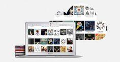 Apple está elevando el límite de música que podemos almacenar en iTunes Match y Music