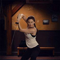 Netflix Original Series Marvel's Iron Fist — A true warrior. Iron Fist Tv Series, Iron Fist Marvel, Misty Knight, Sci Fi Tv Shows, Cassandra Cain, Power Man, Hulk Smash, Marvel Comic Character, Marvel Series
