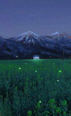 Fantasy Landscape, Fantasy Art, Wattpad Background, Calming Images, Anime Scenery Wallpaper, Neon Aesthetic, Landscape Background, Nature Drawing, Environment Concept Art