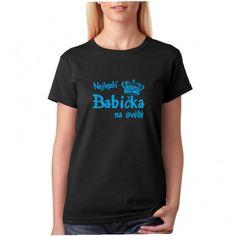 3b359af9c5e Nejlepší Děda na světě - Pánské tričko s vtipným potiskem Grafická Trička
