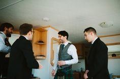 crear wedding photographers quirky alternative video scotland europe spain (29)