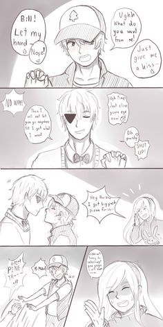 Just a ship?  fromhttp://lotty-mamochan.tumblr.com/post/121763322428/w-my-friend-told-me-about-the-video-that-2[[MORE]]
