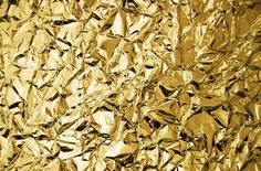 30 Free Shiny Gold Textures For Designers