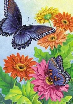 Drill Shiny Diy Diamond Painting butterfly Full Rhinestones Cross Stitch Mosaic Diamond Embroidery Home Decoration Butterfly Painting, Butterfly Wallpaper, Butterfly Flowers, Blue Butterfly, Beautiful Butterflies, Flower Art, Art Floral, Art Papillon, 5d Diamond Painting