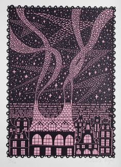 We Don't Fly North by Rob Ryan