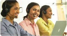 Itunes customer service number resolves all email issues. like can't access account, account setting, password recovery,data restores etc. we are providing toll free number.