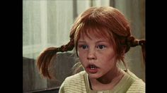 pippi langkous, (I know the original is Swedish, but this was my favourite childrens programme) and my Oma gave me the book so fun to watch in NL Musical Film, Film Movie, Series Movies, Tv Series, Pippi Longstocking, Programming For Kids, The Old Days, My Youth, Classic Tv
