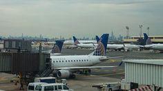 ESTA für Anfänger - Einreise in die USA leicht gemacht