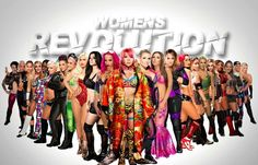 Ruby Riot Maryse Sonya DeVille Mandy Rose Naomi Alexa Bliss Tamina Bayley Sasha Banks Asuka Natalya Mickie James Nia Jax Nikki Bella Becky Lynch Charlotte Carmella Alicia Fox Sarah Logan Liv Morgan & Dana Brooke Wwe Maryse, Womens Royal Rumble, Lilian Garcia, Tamina Snuka, Rosa Mendes, Dana Brooke, Nia Jax, Mickie James, Aj Lee