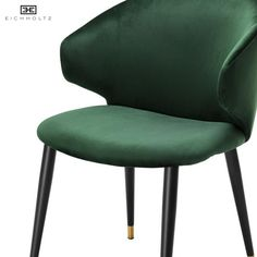 Dining Chairs, Furniture, House, Collection, Ideas, Home Decor, Velvet, Accessories, Decoration Home