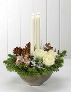 Winter Wonderland-Marks & Spencer