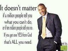 1000 images about madea on pinterest madea quotes