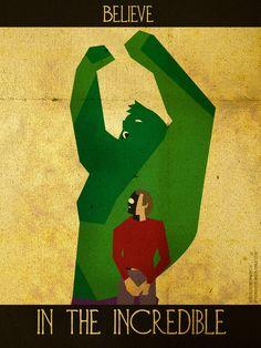 #Hulk #Fan #Art. (Believe - The Hulk) By:KerrithJohnson. (THE * 5 * STÅR * ÅWARD * OF: * AW YEAH, IT'S MAJOR ÅWESOMENESS!!!™)[THANK Ü 4 PINNING!!!<·><]<©>ÅÅÅ+(OB4E)