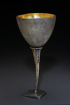 Seymour's Cup by a.cooperman, via Flickr