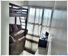 For Rent: Condominium in Masterson's Avenue, Upper Carmen, Cagayan de Oro City, Carmen, Cagayan de Oro City, Misamis Oriental