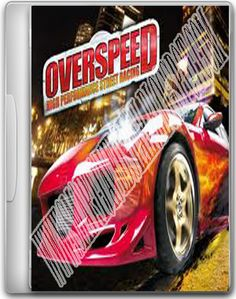 Overspeed High Performance Street Racing Game click below link to download this game. Dear friends you want more Software's or Game's please visit my site www.smartjvaedshah.blogspot.com