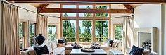 Colorado Springs Residence by Sierra Constructores Sostenibles