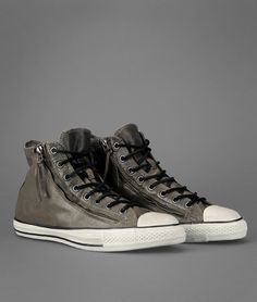 I would scoop these up but not for 145 a pair......nice shoes though!