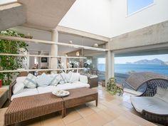 €14m Unique and rare first sea line property in Port Andratx Engel & Völkers Property Details   W-01VDHF - ( Spain, Mallorca, Andratx.