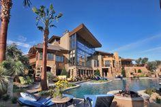 www.helpusell-properties.com Most Luxurious Log Homes | Luxury Homes...