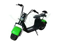BICICLETA ELECTRICA CITYCOCO HR2-4 Stationary, Gym Equipment, Bike, Bicycle, Bicycles, Workout Equipment