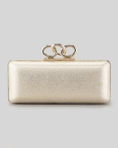 http://harrislove.com/diane-von-furstenberg-sutra-double-face-chain-top-clutch-bag-gold-pink-p-2274.html