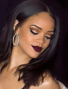 Kat Von D Exorcism lipstick