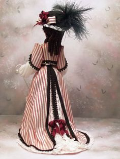 Dolls photographs | Dolls images, dolls pictures
