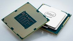 The biggest and fastest CPU is here. Intel just announced the Broadwell CPU at Computex 2016 that is meant for ultra-multitasking. The Chipset The latest deca-core Broadwell-E Core that was showcased at Computex Dell Xps, Notebooks, Socket, Central Processing Unit, Ice Lake, Computer Chip, Computer Build, Latest Technology News, Technology Articles