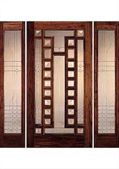 modern art doors 2013 modern doors designs and colors doors designs pinterest modern door design modern door and door design - Modern Exterior Metal Doors