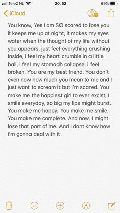 quotes for him deep Hurt Quotes, Bff Quotes, Real Quotes, Crush Quotes, Mood Quotes, Couple Quotes, Best Friend Breakup Quotes, Apology Quotes For Him, Short Best Friend Quotes
