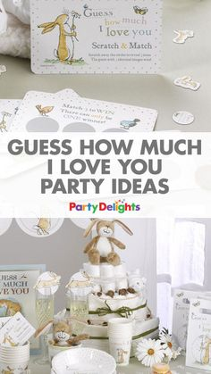 you party ideas 1st birthday party themes baby shower themes shower