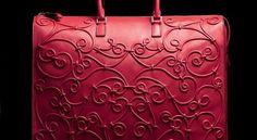 Valentino Garavani Fall/Winter 2013 Bag Collection