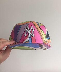 NY new era