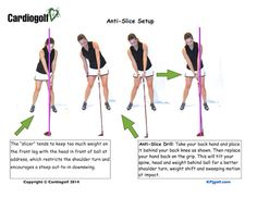 How's your setup? KPJgolf.com#golf #lorisgolfshoppe