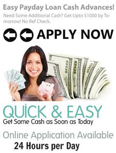 Payday loans lafayette louisiana photo 1