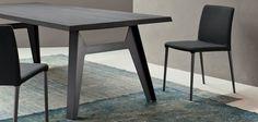minimallistinis stalas 3