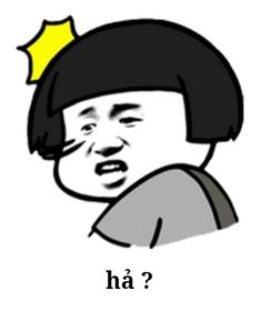 Snow White, Disney Characters, Fictional Characters, Disney Princess, Memes, Cute, Snow White Pictures, Kawaii, Animal Jokes