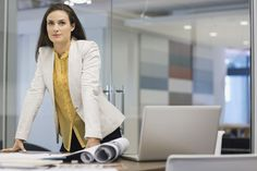 Employers, Commit to Making These 8 New Year's Resolutions. - Alison Green