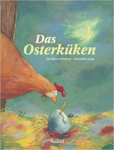 eine wunderbare Geschichte darüber, wann Ostern ist. nach Frühlingsanfang, Nach Vollmond, Sonntag