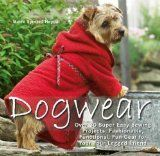 76 Free Dog Clothes Patterns