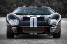 Hottest Motoring News Of The Week [29.01.16] - #AbercrombieKent, #AstonMartin, #AstonMartinVulcan, #BernieMoreno, #FordGT40, #FordMotorCompany, #GenevaMotorShow, #HottestMotoringNewsOfTheWeek, #JaguarCars, #LandRover, #Shelby, #ShelbyGT40MKII